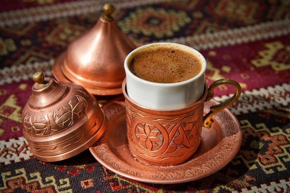 turk-kahvesi-icmenin-adabi-nedir