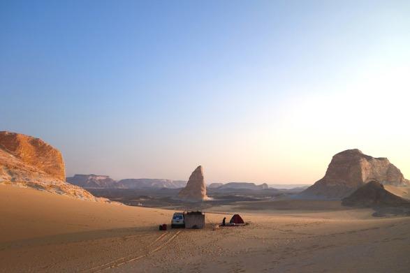 black-desert-590785_960_720