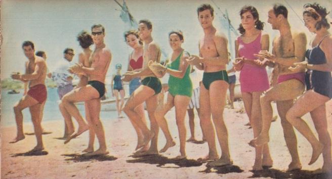 1964beach2