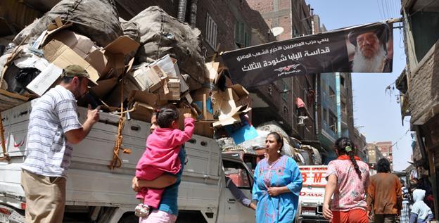 egypt-garbage-toppermanual