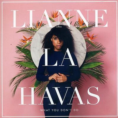 lianne-la-havas-what-you-dont-do