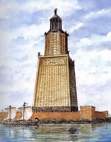 latarnia-morska-faros