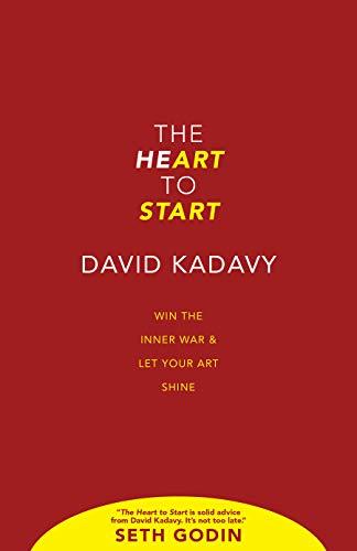 heart to start