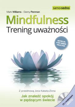 mindfulness-trening-uwaznosci-cd-w-iext43257779